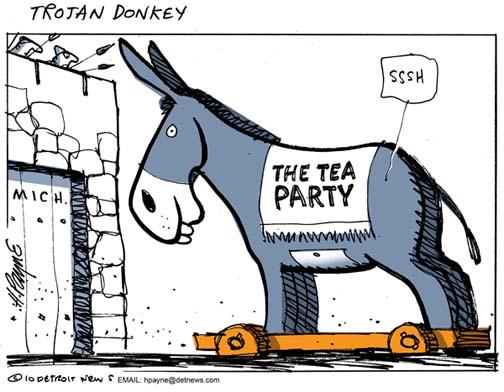 0825TrojanDonkey_Tea