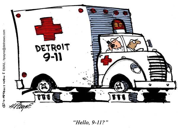 091710_Detroit911