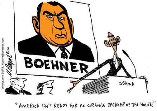 1005_BoehnerOrange_Obama_UFSCOLOR