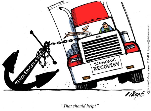 102710_TruckEmissionsAnchor