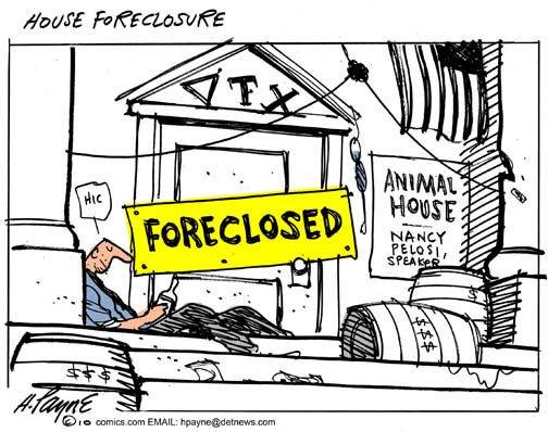 1104_HouseForeclosure_UFSCOLOR
