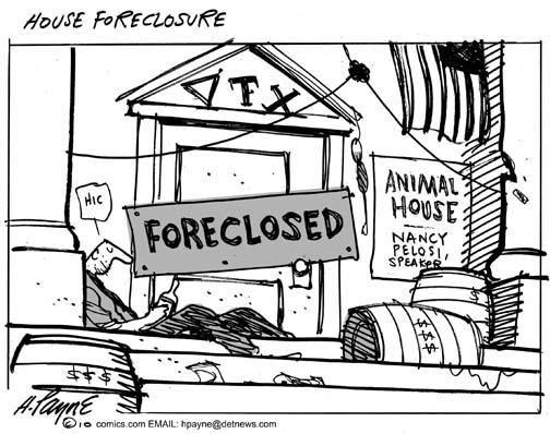 1105_HouseForeclosure_UFSGRAY