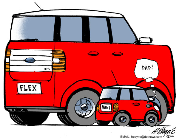 122010_CARtoon_MiniFlex_COLOR