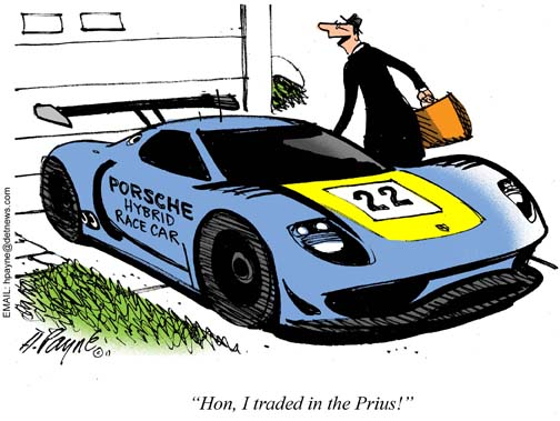 0111_CARtoon_Porsche_011111