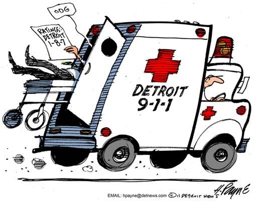 0114_Detroit187-911