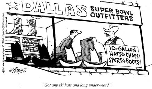 0206_SuperDallasOutiftters_UFSGRAY