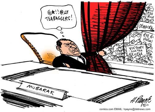0214_MubarakTeabagger_UFSCOLOR