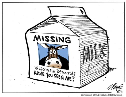 0304_MissingWisconsinDems_UFSCOLOR