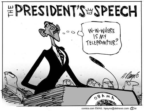 0304_ObamaKingsSpeech_UFSGRAY