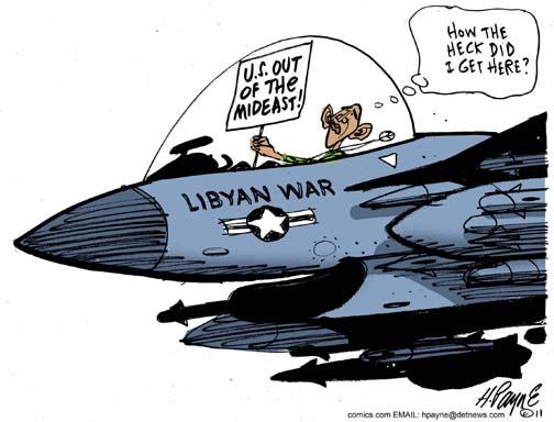 0321b_ObamaPeacenikLibya_UFSCOLOR