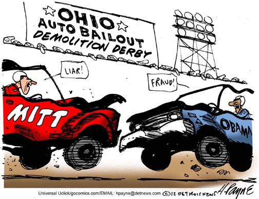 Demo Car Coloring Pages : Pin demolition derby colouring pages page on pinterest
