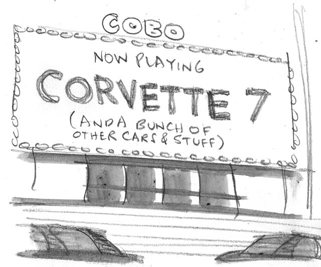 20130114185528_NowPlaying_Corvette_72