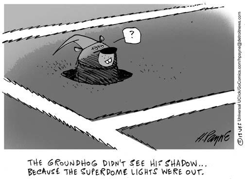 020413_GroundhogSuperdome_UFSGRAY