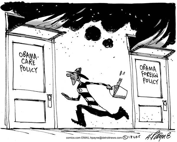 091713_ObamaFires_UFSGRAY