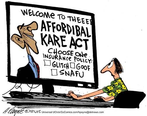 100213_ObamacareGlitches_UFSCOLOR