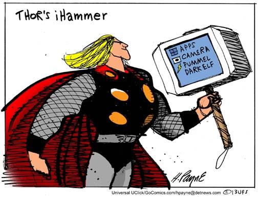 hammer of thor thor s bigcbit com agen resmi vimax