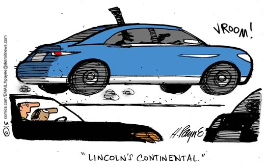 033015_CARtoon_LincolnContinental_COLOR