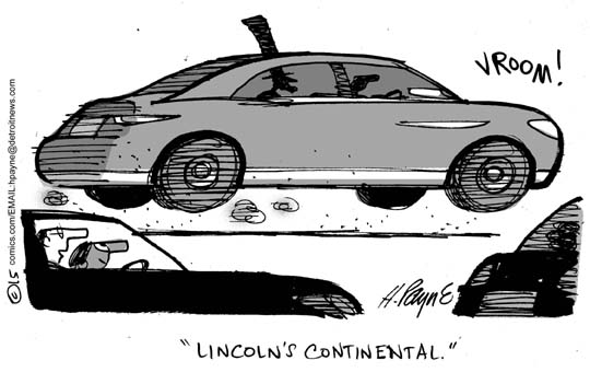 033015_CARtoon_LincolnContinental_GRAY