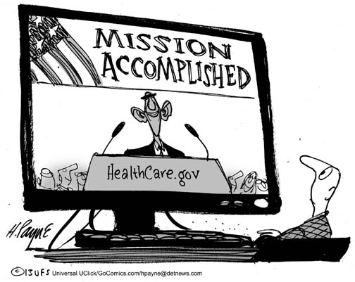 120213_ObamacareMission_UFSGRAY