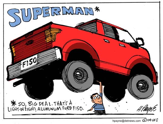 20140121002920_CARtoon_SupermanF150_72