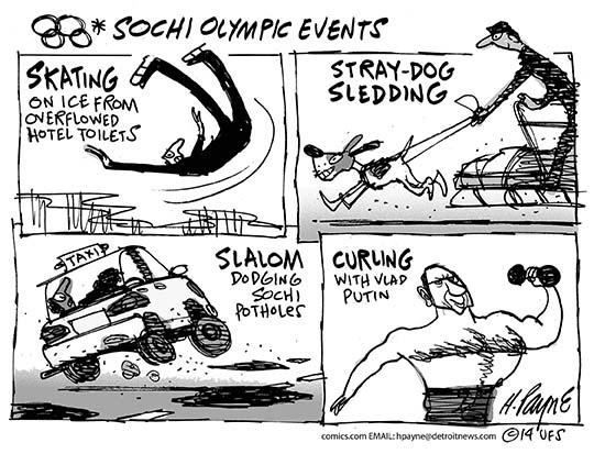 021014_SochiOlympics_UFSGRAY