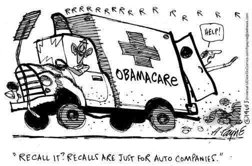 022814_RecallObamacare_UFSGRAY