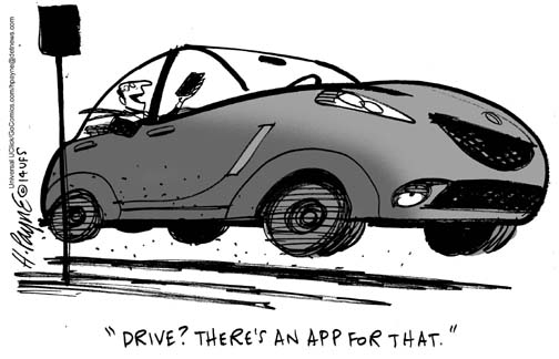 031414_AppDrive_GRAY