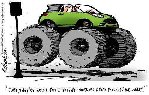 031914_CARtoon_TiresPotholes_COLOR