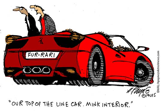 040814_Fur-rari_CARtoon_COLOR