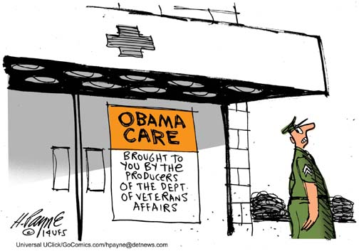 051914_VetsObamacare_COLOR