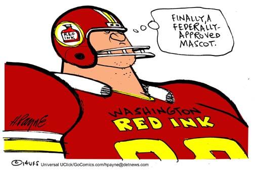 062314_RedskinsChange_COLOR