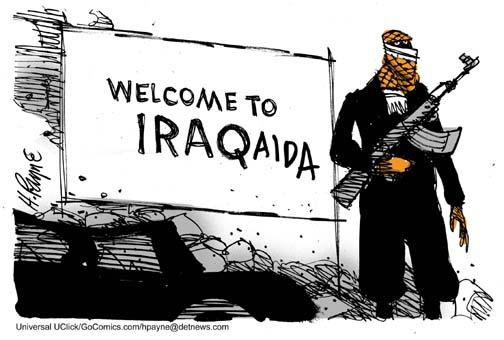 062514_IraqAlQaida_COLOR