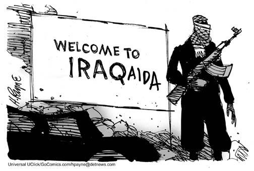 062514_IraqAlQaida_GRAY