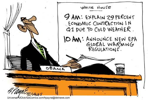 062614_ObamaEconomy_COLOR