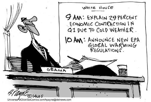 062614_ObamaEconomy_GRAY