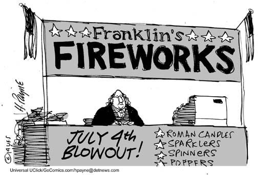 070214_July4_Fireworks_GRAY