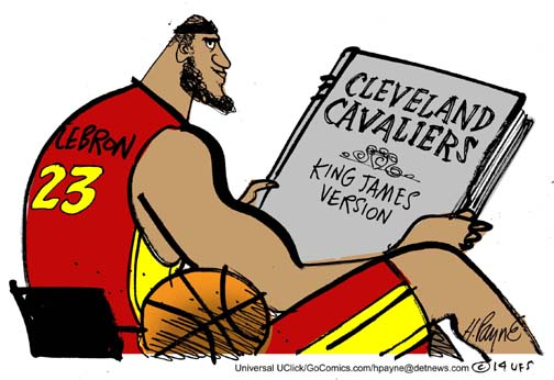 071314_LeBronCleveland_COLOR