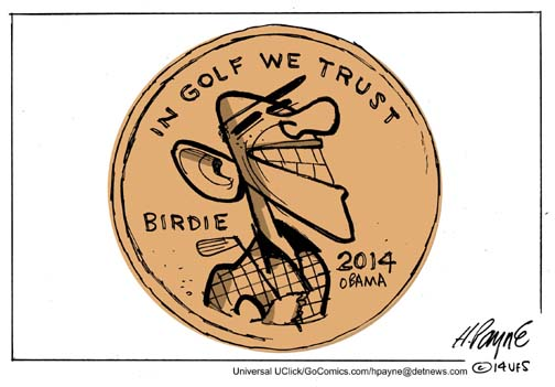 082414_GolfTrust_COLOR