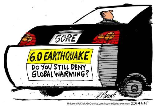082614_EarthquakeWarming_COLOR