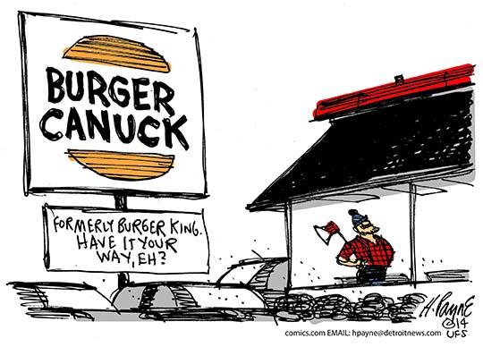 082714_BurgerKingCanada_COLOR
