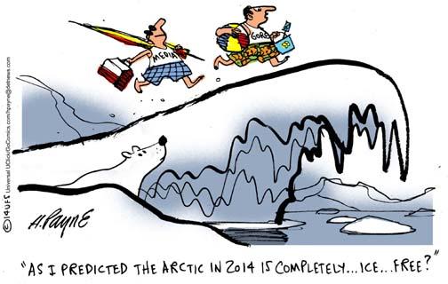 090214_ArcticGore_COLOR