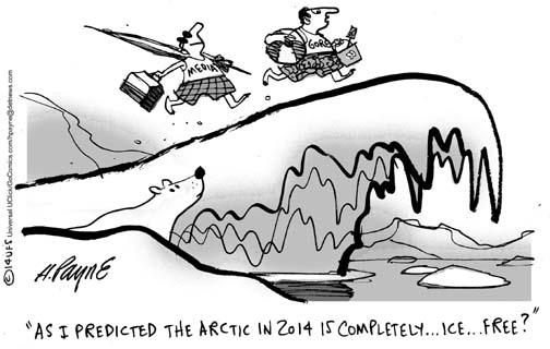 090214_ArcticGore_GRAY