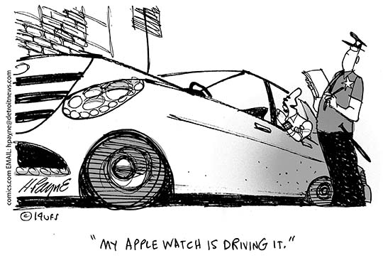 091314_AppleWatchCar_GRAY