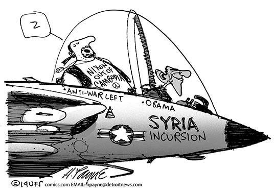 092914_SyriaAntiWarObama_GRAY