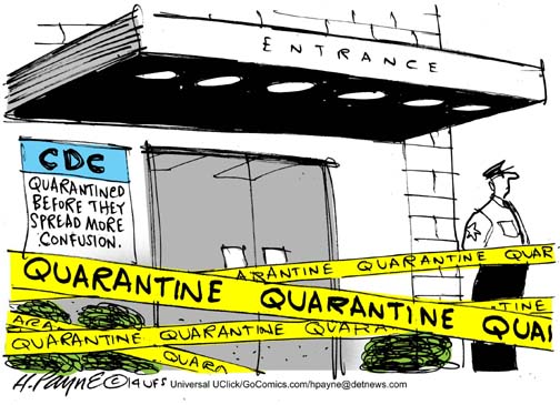 101714_CDC_Quarantine_COLOR