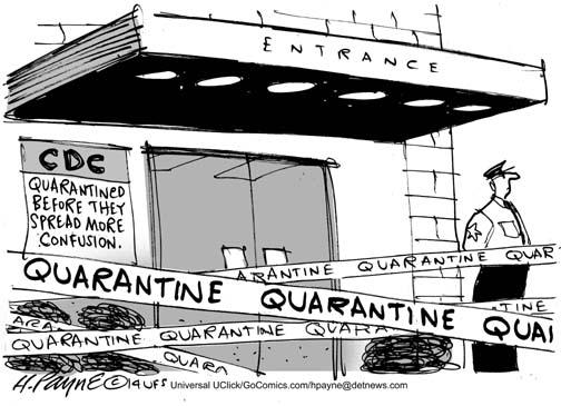 101714_CDC_Quarantine_GRAY