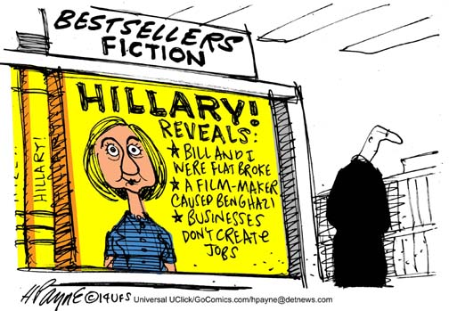 102814_Hillary_Fiction_COLOR