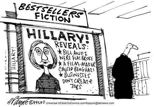 102814_Hillary_Fiction_GRAY