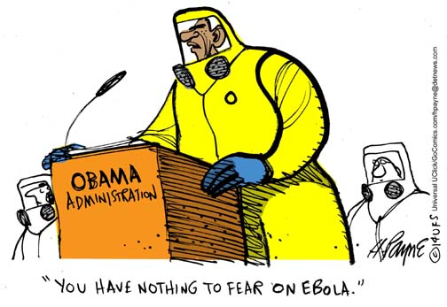 102914_Ebola_ObamaSuit_COLOR