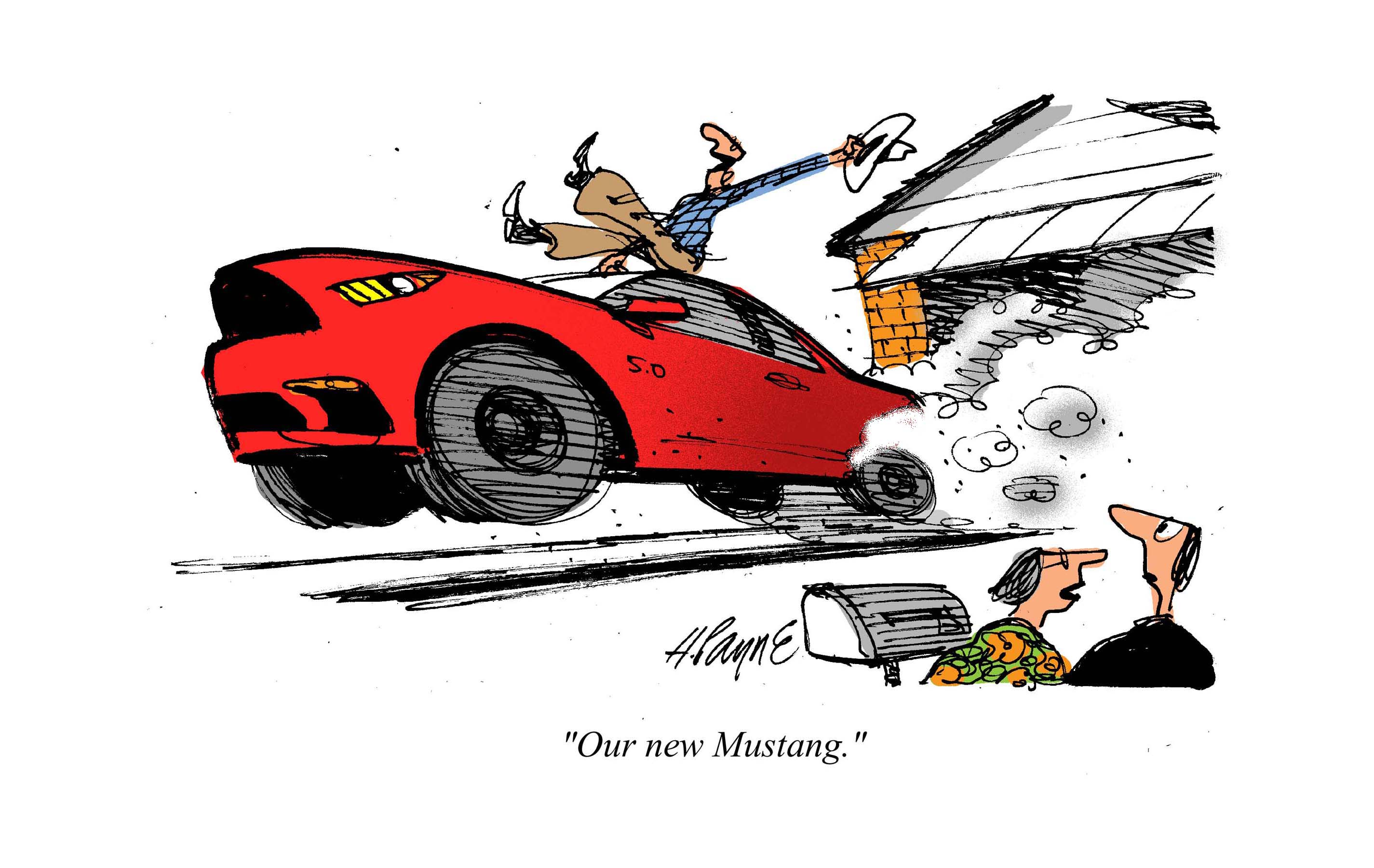 CARtoon_Mustang_2015_100114 (1)